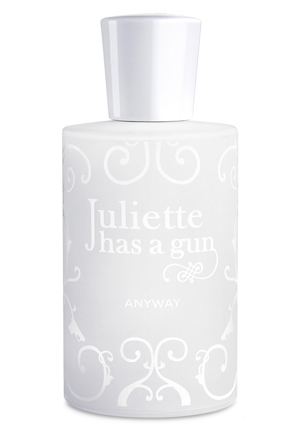 Anyway  Eau de Parfum by  Juliette Has a Gun