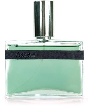 Askew  Eau de Toilette Concentr�e by  Humiecki & Graef