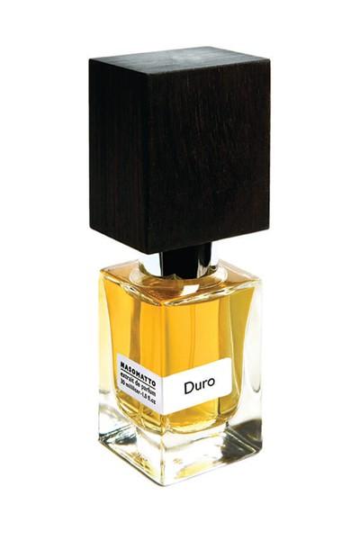 Duro Parfum Extrait  by Nasomatto
