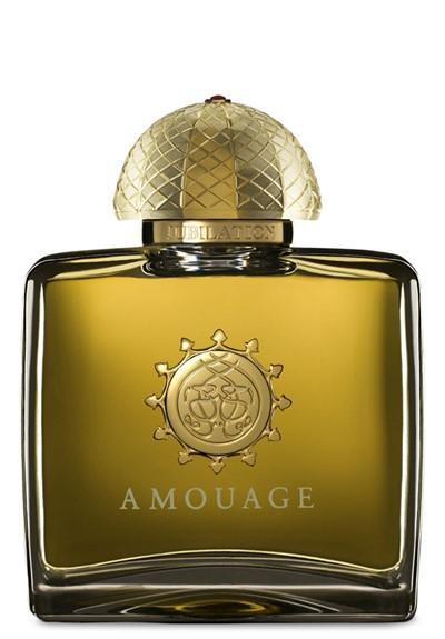 Jubilation 25 Eau de Parfum  by Amouage