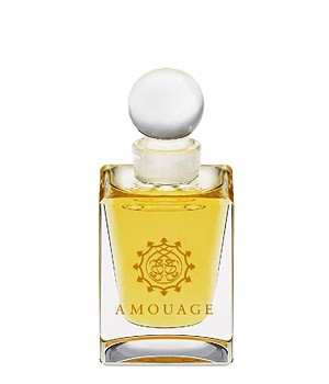 Homage Attar  Perfume Oil by  Amouage