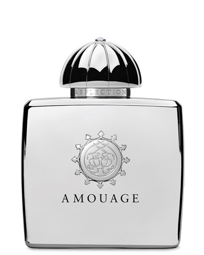 Reflection Woman Eau de Parfum  by Amouage