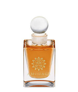 Tribute Attar  Perfume Oil by  Amouage