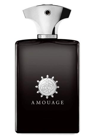 Memoir Man Eau de Parfum by  Amouage