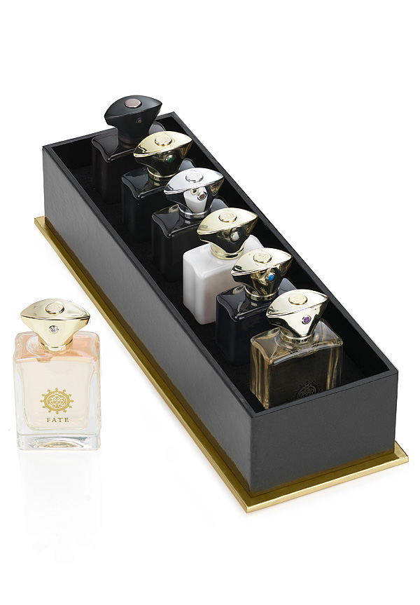 Shop Amouage in Fragrances, Men's and Bath & Body   Luckyscent