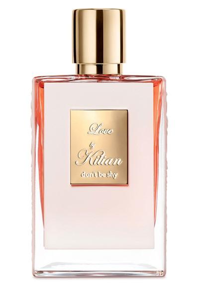 Love Eau de Parfum - L'Oeuvre Noire Collection  by By Kilian