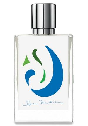 Straight To Heaven Splash of Lemon - Sophie Matisse Art Edition Eau de Parfum by By Kilian