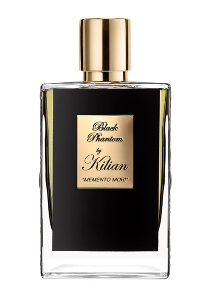 Black Phantom  Eau de Parfum  by By Kilian