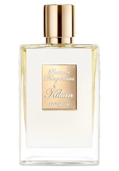 Liaisons Dangereuses Eau de Parfum  by By Kilian