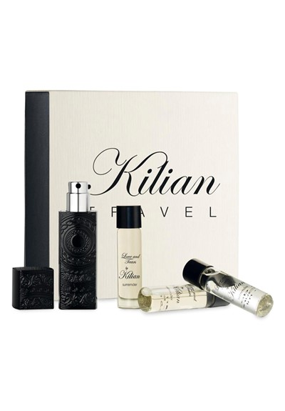 Love and Tears  Eau de Parfum  by By Kilian