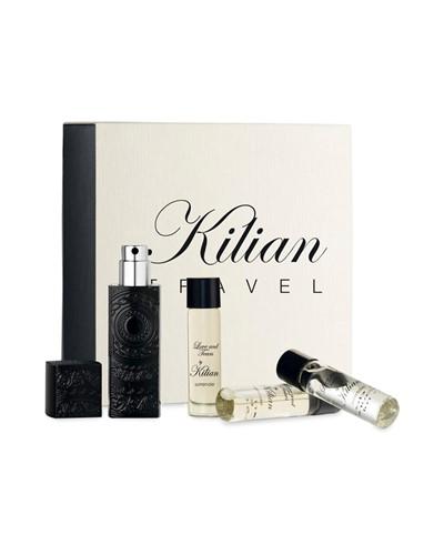 Love and Tears Eau de Parfum  by By Kilian