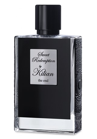 Sweet Redemption  Eau de Parfum by  By Kilian