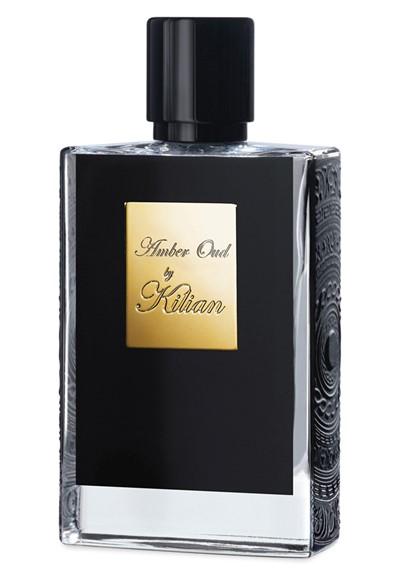 Amber Oud Eau de Parfum  by By Kilian