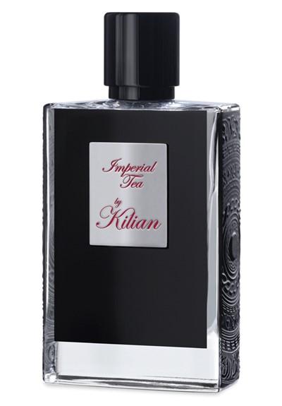 Imperial Tea Eau de Parfum  by By Kilian