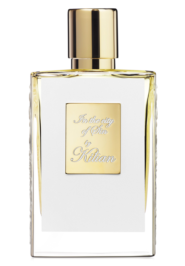 In the City of Sin  Eau de Parfum by  By Kilian