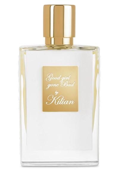 Good Girl Gone Bad  Eau de Parfum  by By Kilian