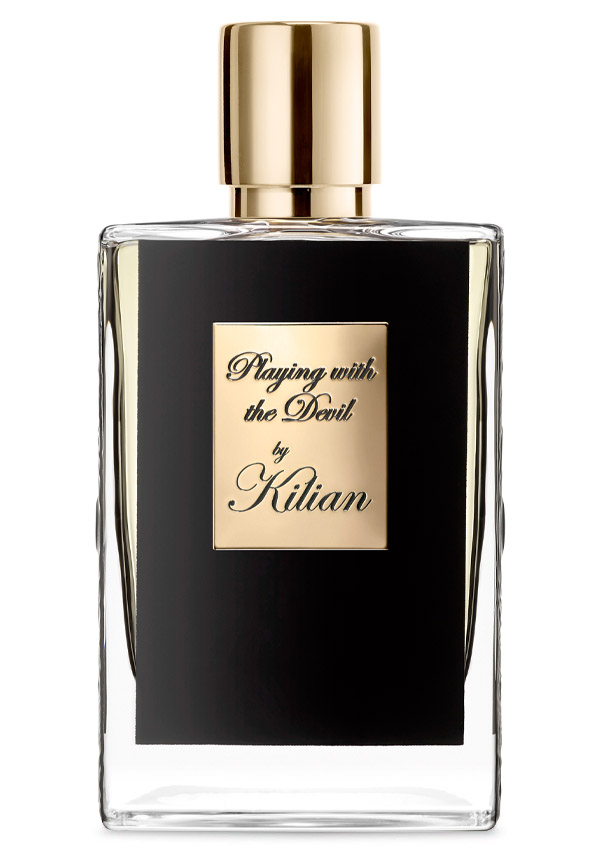 Playing with the Devil  Eau de Parfum by  By Kilian