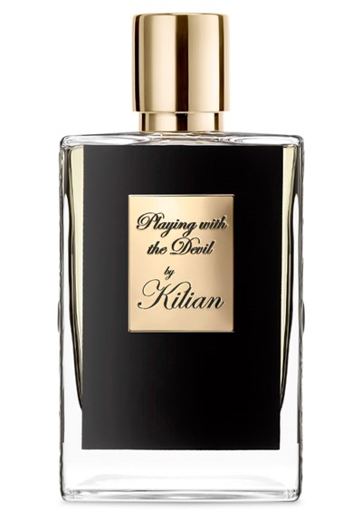 Playing with the Devil Eau de Parfum  by By Kilian
