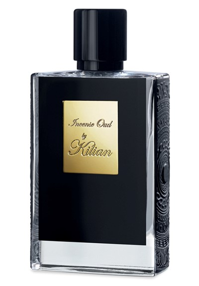 Incense Oud  Eau de Parfum  by By Kilian