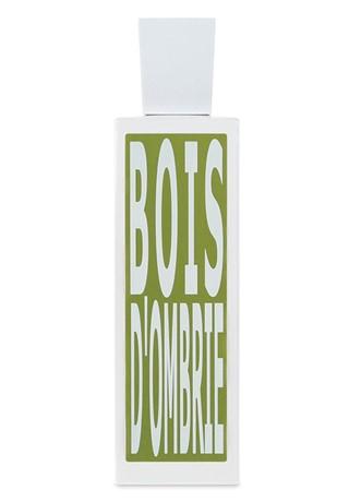 Bois d'Ombrie Eau de Toilette by  Eau d'Italie