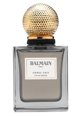 Ambre Gris Eau de Parfum by  Balmain