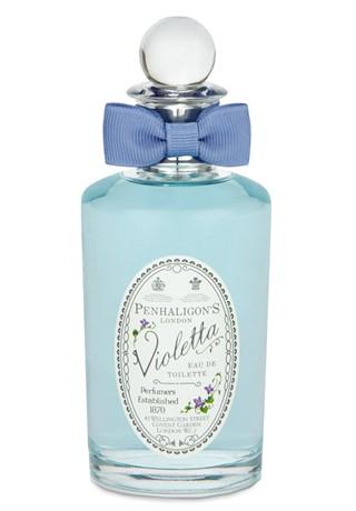 Violetta Eau de Toilette by  Penhaligons