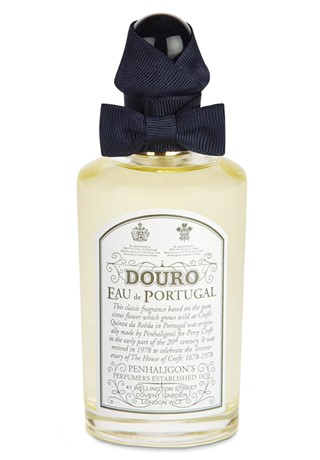 Douro  Cologne by  Penhaligons