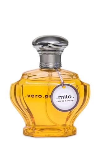 Mito - Eau de Parfum Eau de Parfum by  Vero Profumo