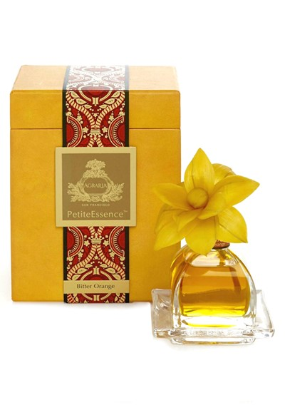 Bitter Orange Individual PetiteEssence Small Room Diffuser  by Agraria