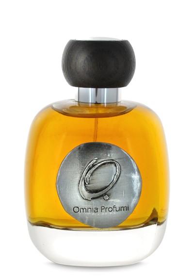 Granato Eau de Parfum (Atomizer Spray)  by Omnia Profumo