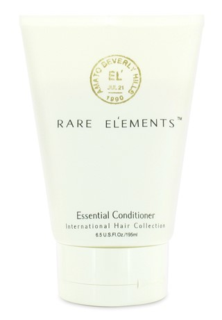Essential Conditioner   by  Rare Elements
