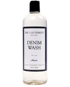 Denim Wash   by The Laundress