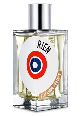 Rien Eau de Parfum by  Etat Libre d'Orange