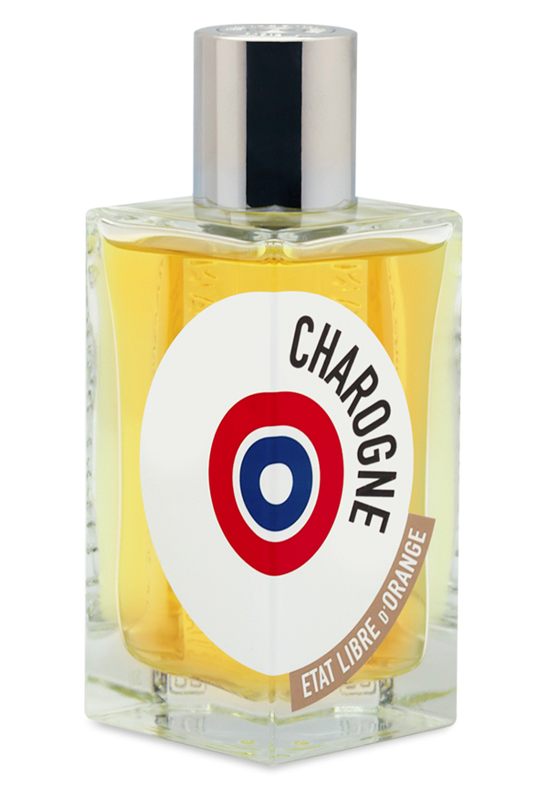 Charogne  Eau de Parfum by  Etat Libre d�Orange
