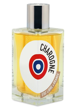 Charogne  Eau de Parfum by  Etat Libre d'Orange