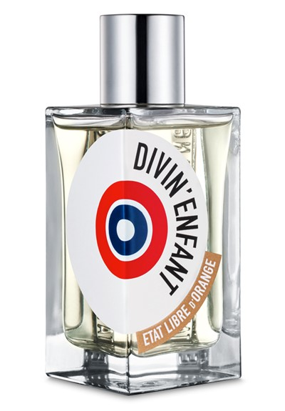 Divin'Enfant  Eau de Parfum  by Etat Libre d'Orange