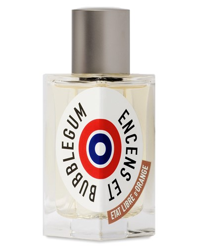Encens et Bubblegum  Eau de Parfum  by Etat Libre d'Orange