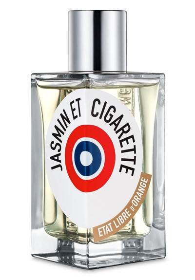 Jasmin et Cigarette  Eau de Parfum  by Etat Libre d'Orange