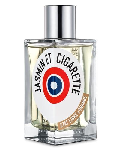 Jasmin et Cigarette Eau de Parfum  by Etat Libre d'Orange