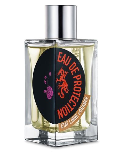Rossy de Palma - Eau de Protection Eau de Parfum  by Etat Libre d'Orange