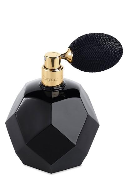 Essences Insensees Rose de Mai Eau de Parfum  by Diptyque