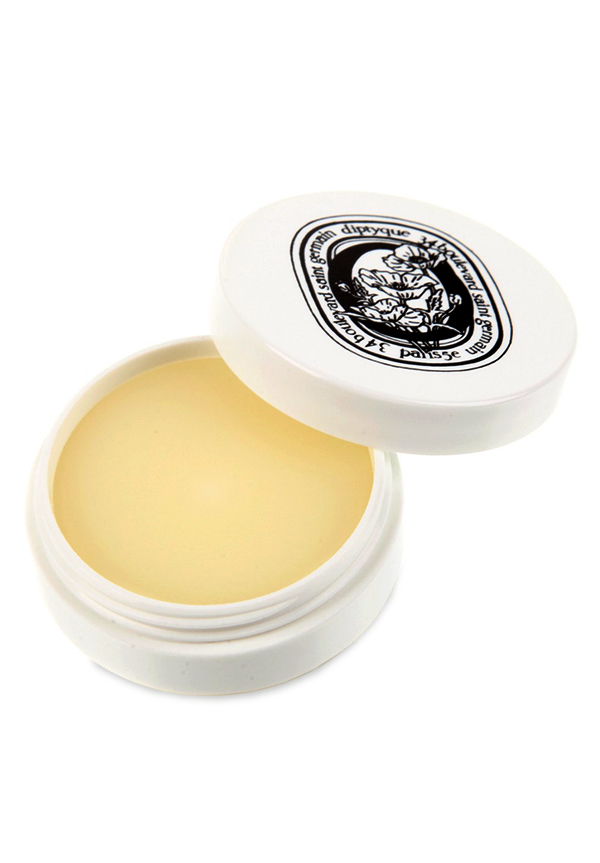 Soothing Lip Balm  Lip Balm by  Diptyque