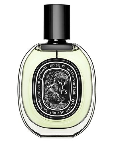Volutes - Eau de Parfum Eau de Parfum  by Diptyque