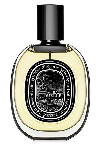 Eau Duelle - Eau de Parfum Eau de Parfum  by Diptyque