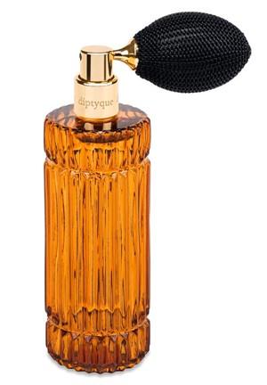 Essences Insensees Jasmine Eau de Parfum by Diptyque