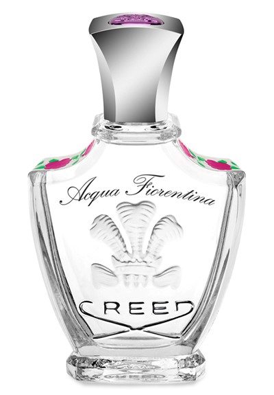 Acqua Fiorentina Eau de Parfum (Millésime)  by Creed