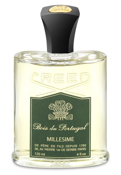 bois du portugal eau de parfum mill sime by creed. Black Bedroom Furniture Sets. Home Design Ideas