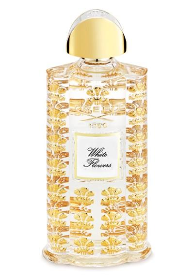 White Flowers Eau De Parfum By Creed
