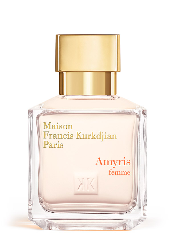 Amyris homme by maison francis kurkdjian 2012 for Amyris homme maison francis kurkdjian