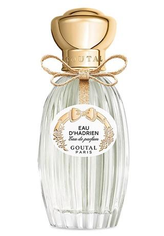 Eau d'Hadrien Eau de Parfum by  Annick Goutal